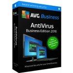 AVG Anti-Virus BUSINESS EDITION 2 lic. 2 roky update (AVBEN24EXXK002)