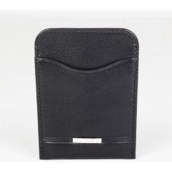 Spona na peníze Kožená Cross Classic Century Leather Black ... f8a92b0673