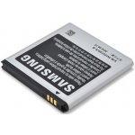 Baterie Samsung EB-BJ100CB