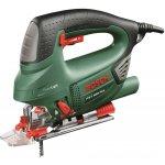 Bosch PST 900 PEL 0.603.3A0.220