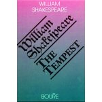 Bouře / The Tempest William Shakespeare