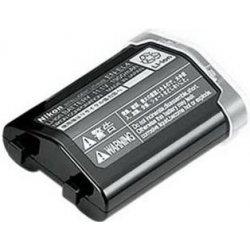 Baterie Nikon EN-EL4a