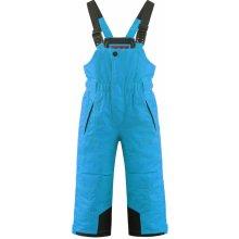 chlapecké lyžařské kalhoty s laclem 25bd48b059
