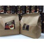 Čokoládovna Troubelice Kakaový nápoj v prášku, 5 kg