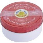 Roger & Gallet Fleur de Figuier tělový balzám pro obnovu hutnosti pokožky (Precious Replenishing Balm) 200 ml