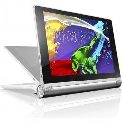 Tablet Lenovo Yoga 8 59-427161