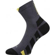 Pánské ponožky od Méně než 100 Kč d511c57bc4