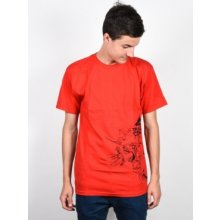 Line Traveling Circus Red