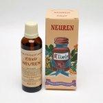 Herba Vitalis Elixír Neuren 50 ml