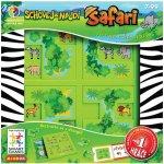 SMART Safari