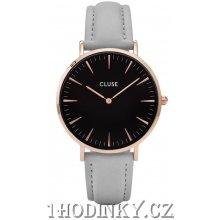 Cluse La Bohème CL18018