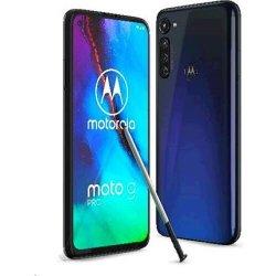 Motorola Moto G Pro Dual SIM