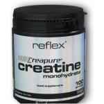 Reflex Nutrition Creapure Creatine Monohydrate 500 g