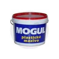 Mogul LA 2 250 g