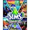 The Sims 3 Tropický Ráj (DIGITAL)