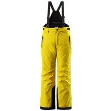b5084468632b od 2 469 Kč · Reima Wingon Dětské nepromokavé membránové kalhoty spring  green