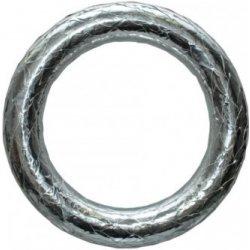 Vavřínový věnec stříbrný od 260 Kč - Heureka.cz 8b0dd70174
