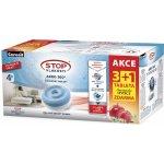 Ceresit Stop vlhkosti Aero 360 náhradní tablety 4x450g energické ovoce