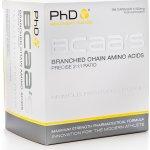 PhD Nutrition BCAA´s 195 tablet