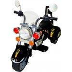 vidaXL 80051 Elektrická motorka pro děti