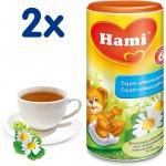 Hami instantní čaj pro celkovou pohodu - 200g