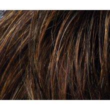 Hair Society paruka Star mocca mix