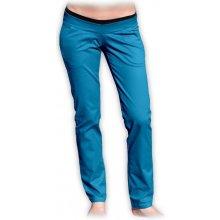Jožánek těhotenské rifle jeans džíny Denim kalhoty pro těhotné