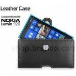 Pouzdro Brando Pouch Nokia Lumia 920