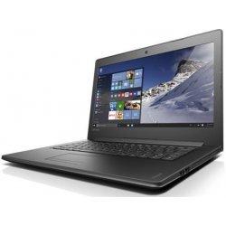Lenovo IdeaPad 310 80SM00DYCK