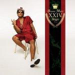 Mars Bruno: 24k Magic CD