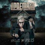 Lindemann: Skills in pills/limited edition CD