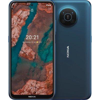 Nokia X20 5G 6GB/128GB