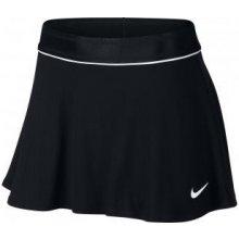 383ab538a604 Nike tenisová sukně Court Dry Skirt 939318-010 black