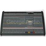 Powermix Dynacord Powermate 2200-3