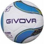 Givova Pallone Hyper