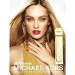 Michael Kors Sexy Amber parfémovaná voda 100 ml Tester
