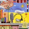 Paul McCartney - Egypt station, CD, 2018