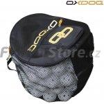 Oxdog Ball Bag