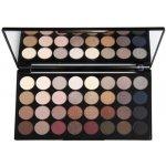 Makeup Revolution Flawless paletka 32 očních stínů
