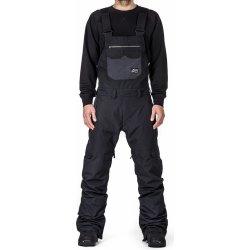 snowboardové kalhoty horsefeathers - Nejlepší Ceny.cz b1a671370a
