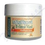 Herb Extract Měsíčková bylin. mast 150 ml