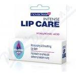 Biotter Balzám Intense Lip Care 5 g