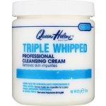 Queen Helene Triple Whipped čisticí krém (Professional Cleansing Cream) 425 g