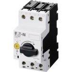 Eaton Ochranný spínač motoru PKZM0-32 bfbb89ac03
