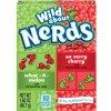 Nestlé Nerds What-A-Melon & So Verry Cherry 46,7g