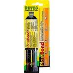 PETEC 98325 Lepidlo na polyuretanové plasty