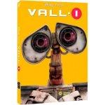 Vall-I DVD