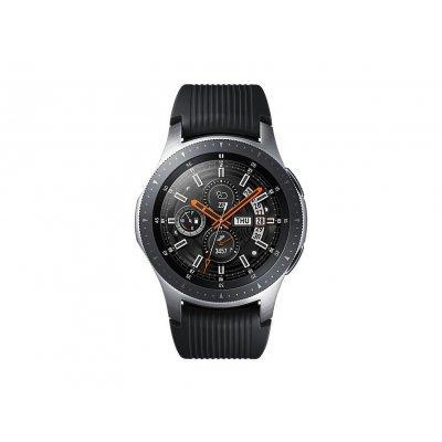 ffb4989ac60 Chytré hodinky  Hodinky