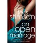 Open Marriage - Stimson Tess