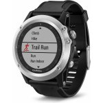 Garmin Fenix3 Performer
